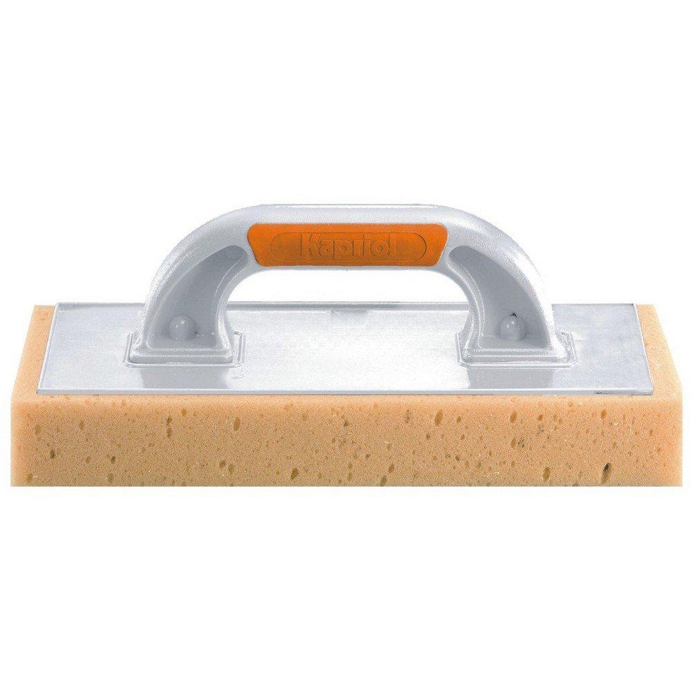 Frattazzo per lavaggio KAPRIOL 4x13x29cm
