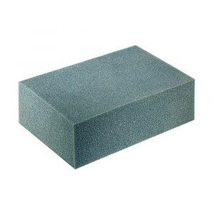 Spugna in poliuretano KAPRIOL 11.4x17xh6.5cm