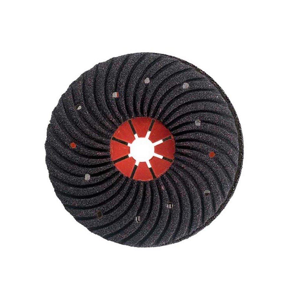 Disco abrasivo semirigido KAPRIOL D115