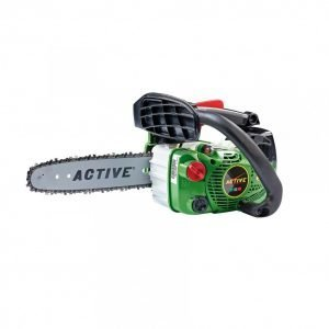 Motosega Professionale ACTIVE 28.28 – 25cm