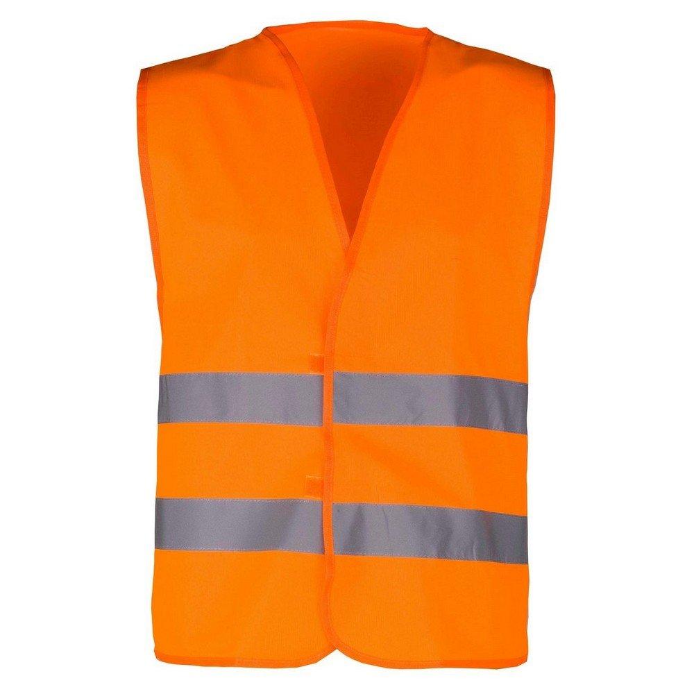 Gilet KAPRIOL HV Arancione