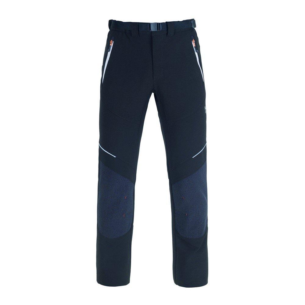 Pantaloni elasticizzati KAPRIOL Expert Neri