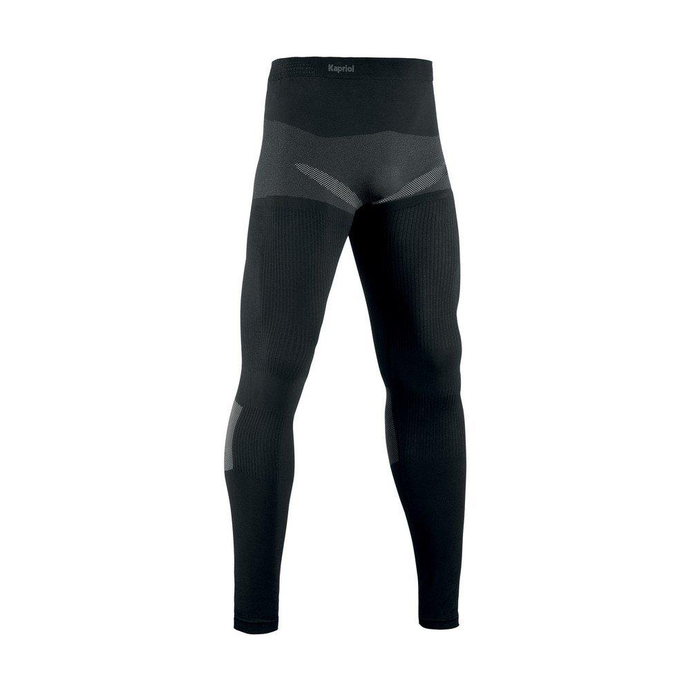 Pantaloni Termici KAPRIOL Thermic
