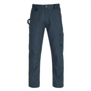 Pantaloni KAPRIOL Comfort Light Grigi