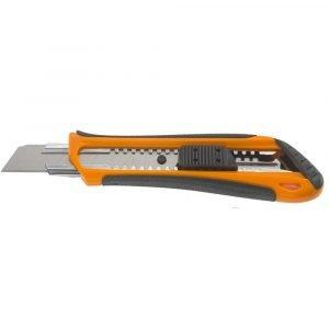 Cutter KAPRIOL ABS TOP 18mm