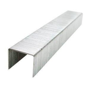 Punti per Fissatrici KAPRIOL Nr. 1000 Punti 10.6×1.2 h12mm