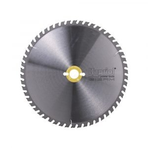 Disco legno KAPRIOL Silocut D315mm 30/25