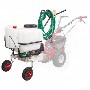 Accessorio Irroratore Eco Sprayer EUROSYSTEMS per P70 EVO