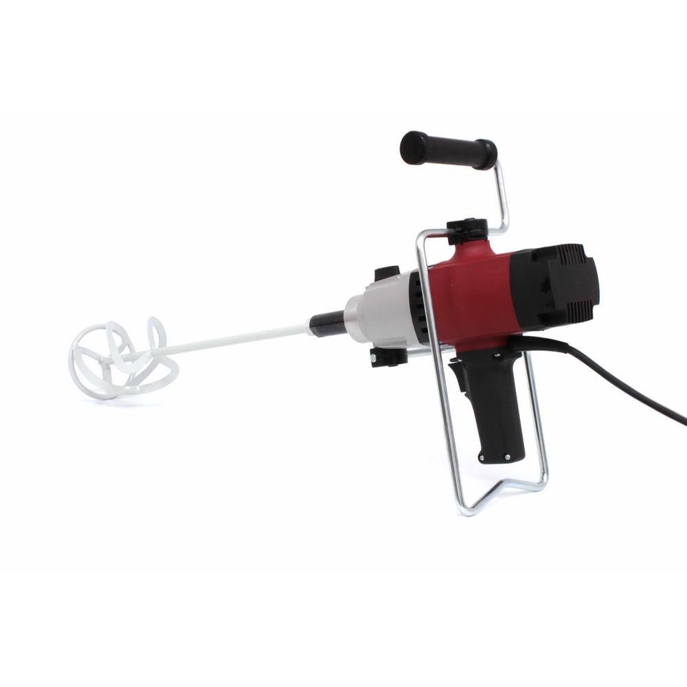 Miscelatore PERLES ME1250E 1250W
