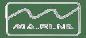 Marina Systems