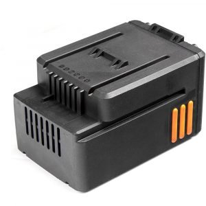 Batteria WORX WA3536 40V / 2.0Ah