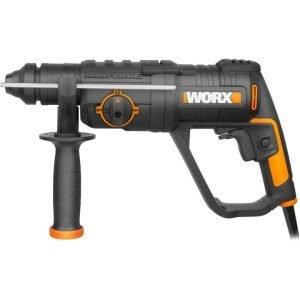 Tassellatore WORX WX337 750W