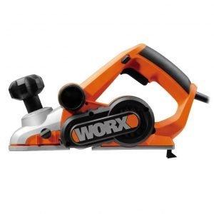 Pialla elettrica WORX WX623.1 950W